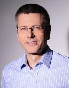 Manfred Troike, Gründungsberater